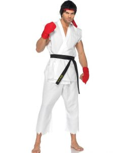 372195-street-fighter-ryu-mens-costume