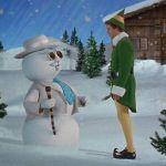 christmas movies on tv