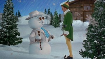 christmas movie schedule 2016