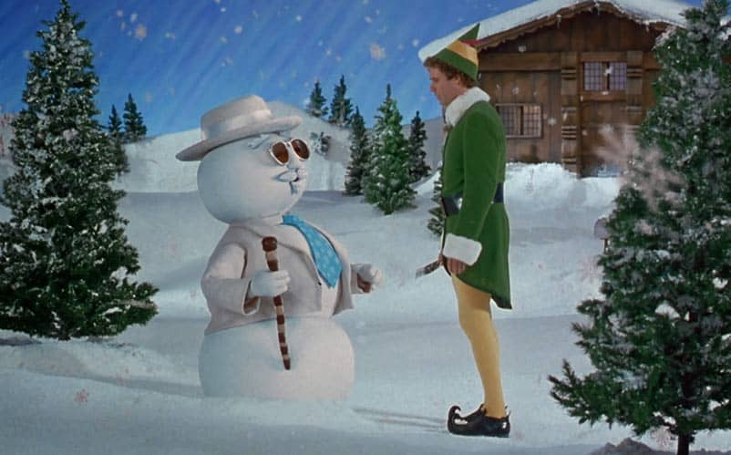 christmas movies on tv 2018 schedule the complete guide updated