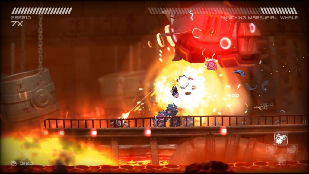 rive-screenshot