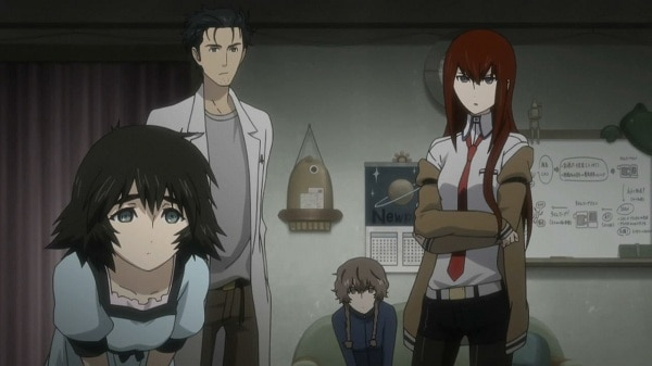 steins-gate-screenshot-03