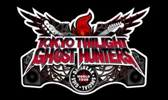 Tokyo Twilight Ghost Hunters Daybreaks: Special Gigs PS4 Review