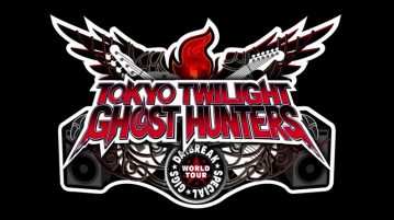 tokyo-twilight-ghost-hunters-daybreak-special-gigs-ps-vita-ps3-ps4-trailer