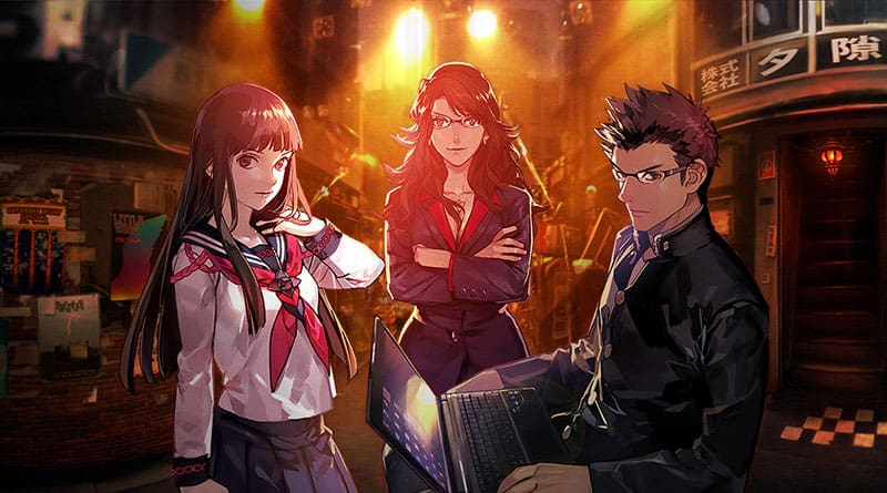 tokyo-twilight-ghost-hunters-daybreak-special-gigs-world-tour-ps-vita-ps3-ps4