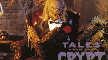 2011-07-27-tales_from_the_crypt