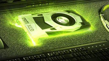 GeForce GTX 1050 Ti release
