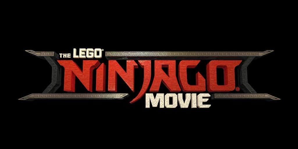 Lego Ninjago Movie release date