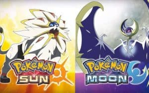 pokemon sun and moon improvements