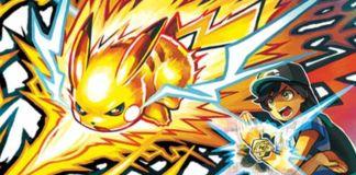 pokemon z moves