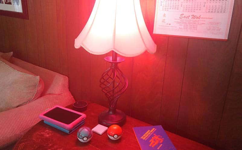 LIFX Smart LED Bulb Review