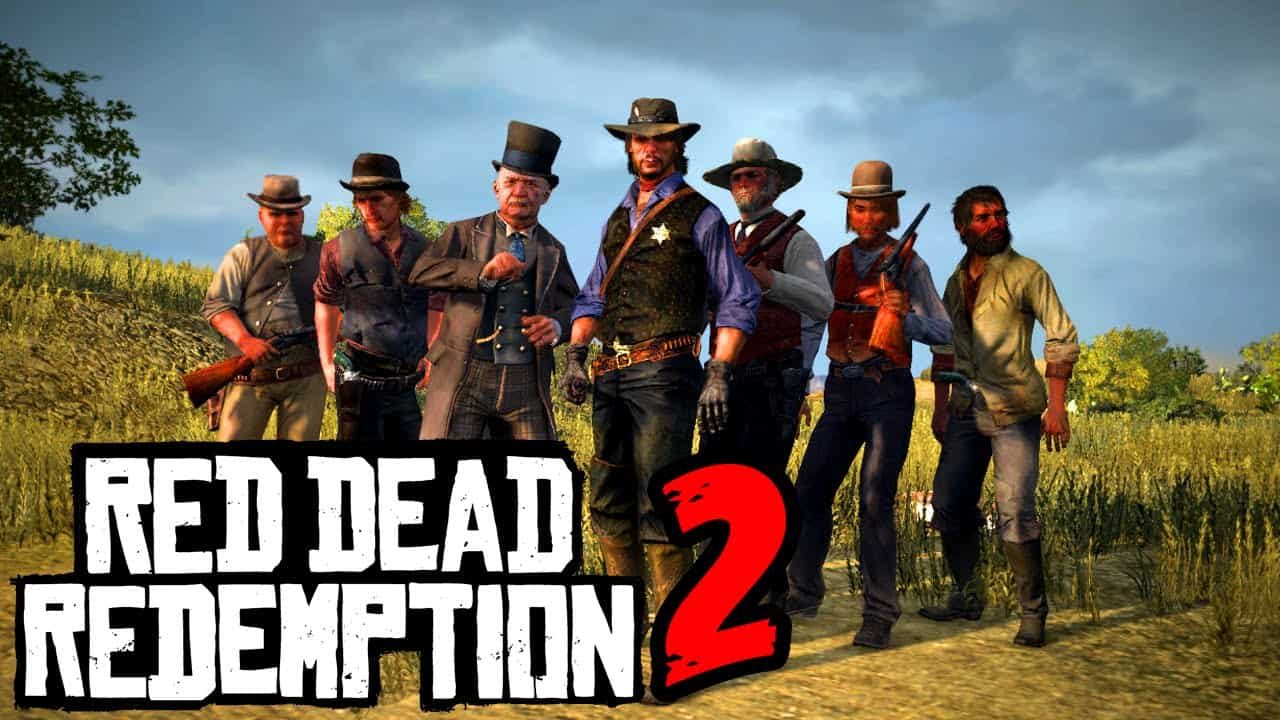 rdr 1 Join or log into facebook email or phone password forgot account log in do you want to join facebook sign up sign up.
