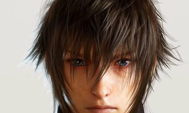 What Most Final Fantasy XV Reviews Were Missing