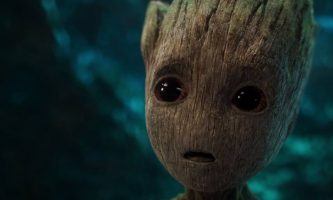 New Guardians of the Galaxy Vol. 2 Trailer Is Ridiculously Fun