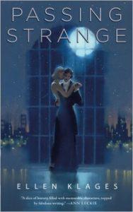new sci-fi books January