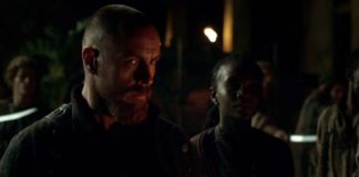 black sails season 4 review