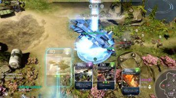 halo wars 2 blitz multiplayer trailer