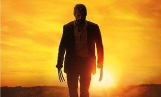 WATCH: New Logan Trailer Reveals Much More Blood