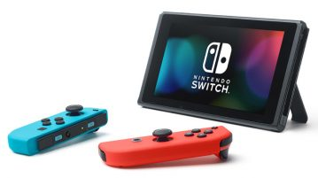 nintendo switch trade-in