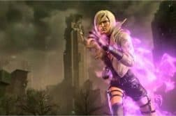 phantom dust remake