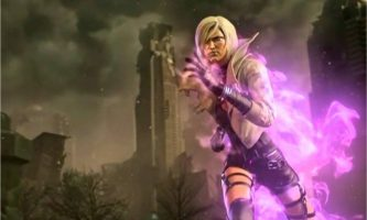 Phantom Dust Remake Could Release Before E3 2017