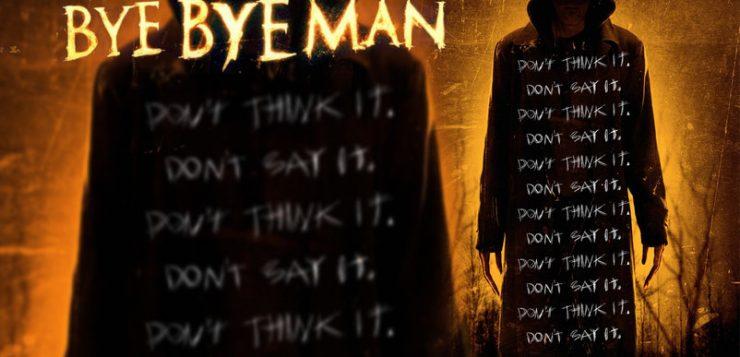 The Bye Bye Man Review