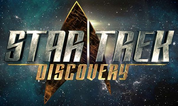 Star Trek: Discovery Series Delayed Out of May 2017