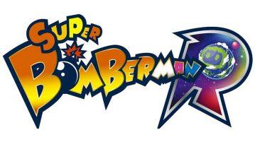 Super Bomberman R trailer