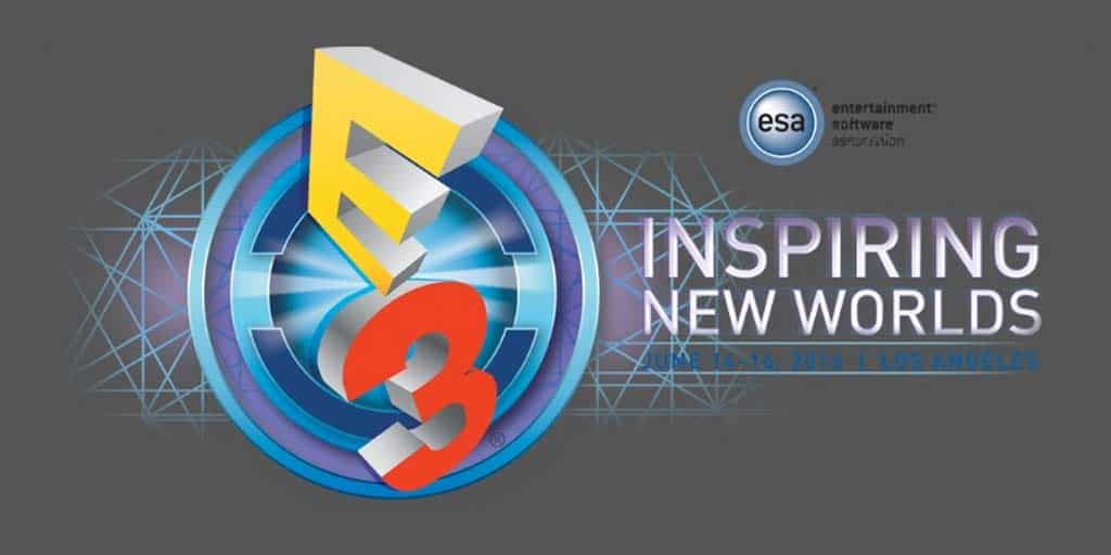 E3 2019 Schedule, Dates, and Live Streams (Updated!)