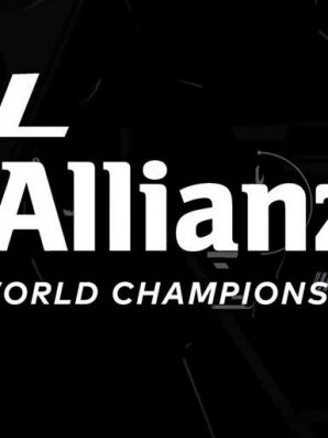 allianz world championship drone racing league