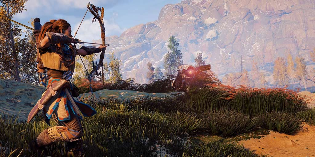 new video games this week