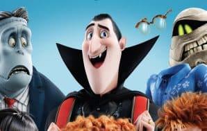 hotel transylvania 3 release date set