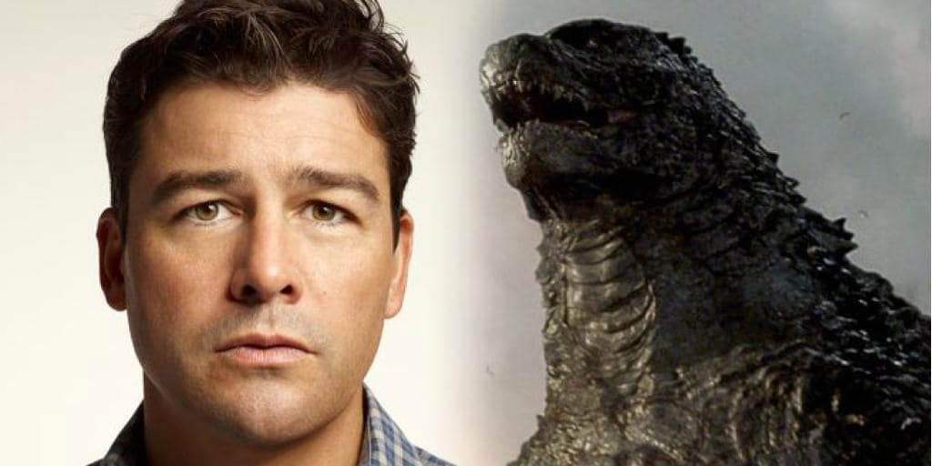 GODZILLA: KING OF THE MONSTERS Snatches Kyle Chandler: King Of The Dads
