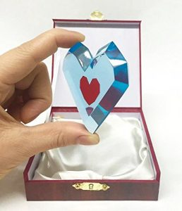 zelda heart