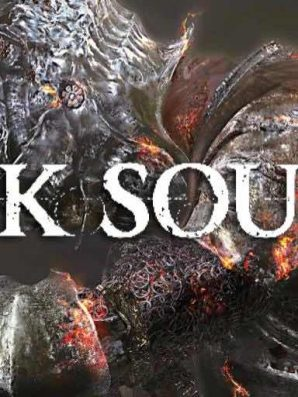 Dark Souls 3 Update Includes New Content Before DLC