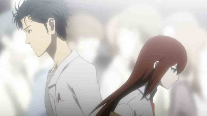 50 Cute Anime Couples Who We Absolutely Love 2021