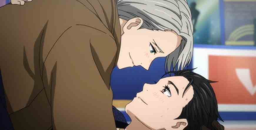 50 ridiculously cute anime couples the ultimate list best anime couples altavistaventures Images