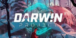 The Darwin Project: A Multiplayer Adventure In Canada