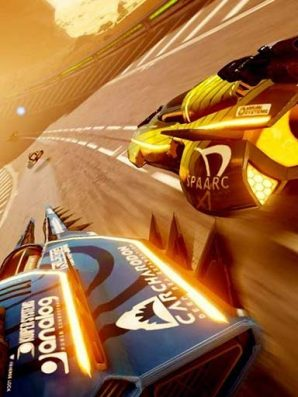 Fast RMX review switch