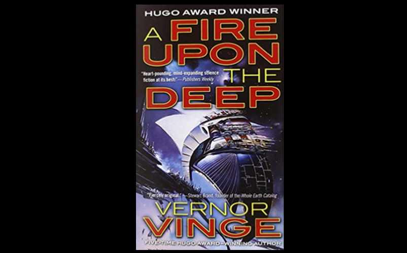 top scifi books of all-time