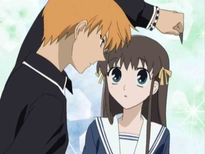 50 Ridiculously Cute Anime Couples The Ultimate List