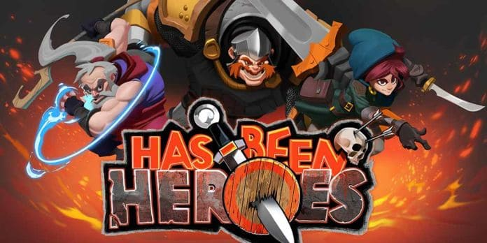 has been heroes nintendo switch review