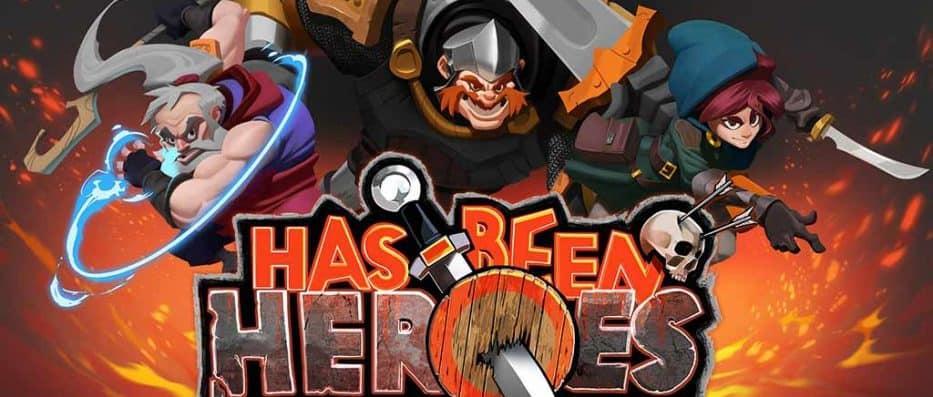 has been heroes nintendo switch review