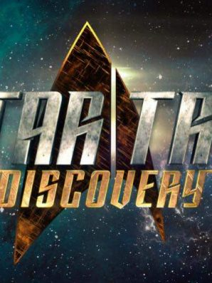 Jason Isaacs To Join Star Trek: Discovery Cast