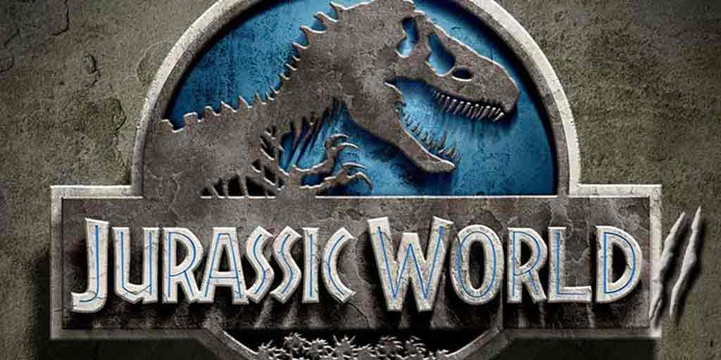 jurassic world 2 - photo #2