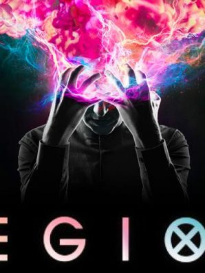 Legion Renewed For Season Two
