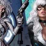 Sony Developing Silver Sable and Black Cat Project