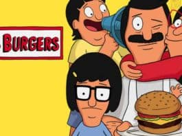 best bob's burgers episodes