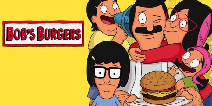 best bob's burgers episodes