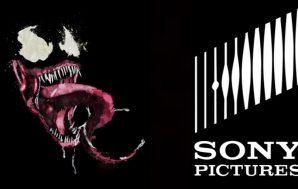 Venom Confirmed To Start Shooting This Fall